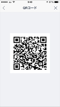 Img_7605_r