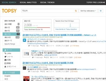 Topsy002_r