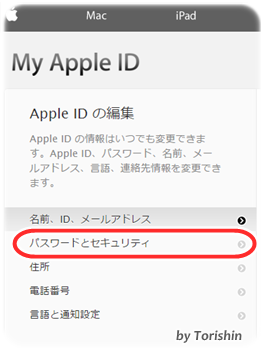 Appleid4