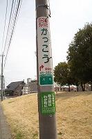 Img_5495