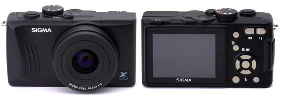 Sigma_dp1